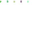 African City Safari - Carnivore Restaurant experience.